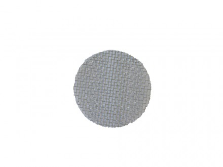 6 SST SYSTEM 636 VENT SCREEN     FRICTION FIT