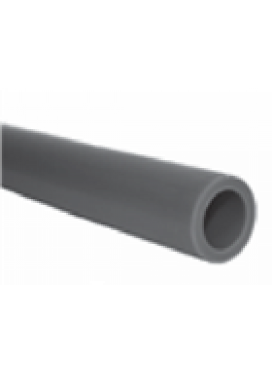 "8"" Air-Pro Pipe Price per Length"