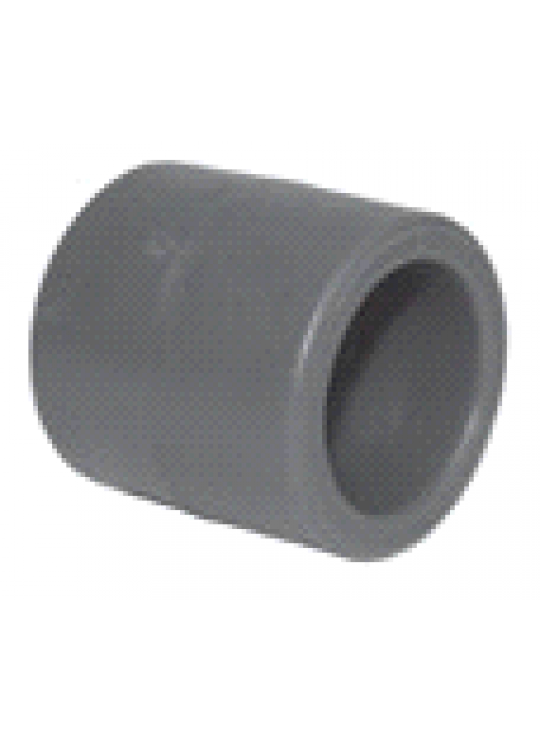 "1-1/2"" Air-Pro Socket Coupling"