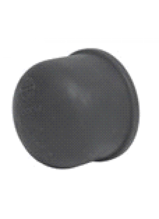 "1-1/2"" Air-Pro Socket End Cap"