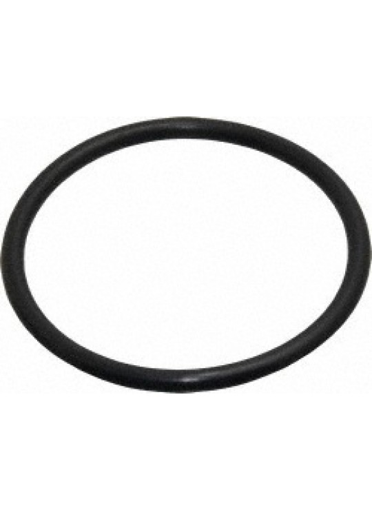 SIGNET REPLACEMENT O RING ONLY   EPDM FOR 515 2536 2517 2540