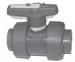"1-1/2"" Air-Pro Socket Ball Valve"